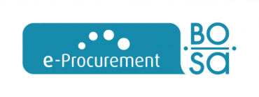 Logo e procurement
